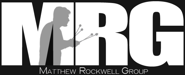 Matthew Rockwell Group